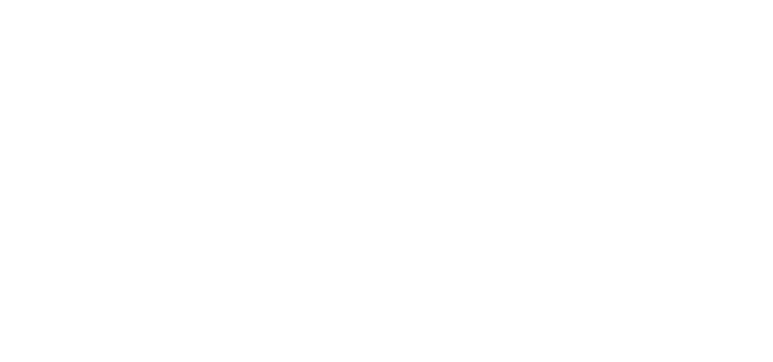 Jack Mors: outdoor, survival